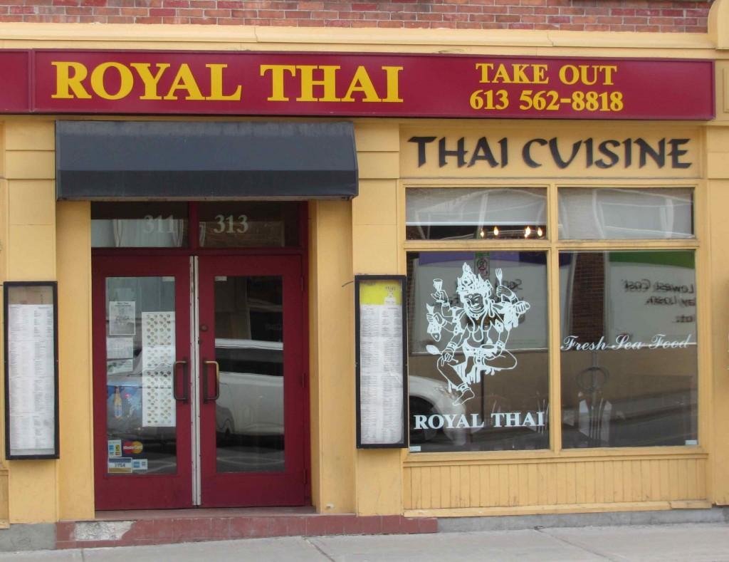 royal-thai-1