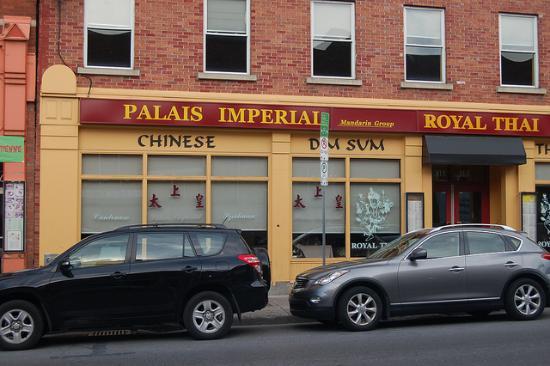 palais-imperial